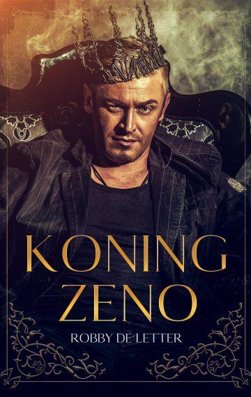 Koning Zeno